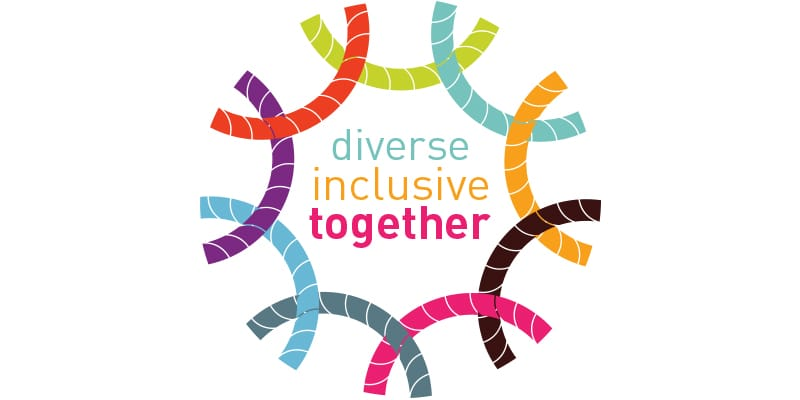 Diverse-inclusive-together