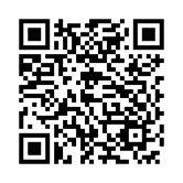 QR code - New Conninsby listening clinic